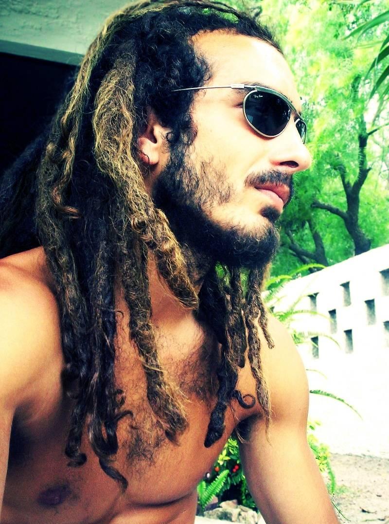 cortes-de-cabelo-masculino-dreads-7