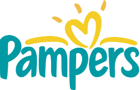 Pampers Rewards: Bank 25 Points