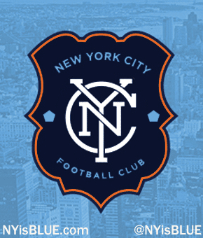 nycfc_mashup-crest1.png