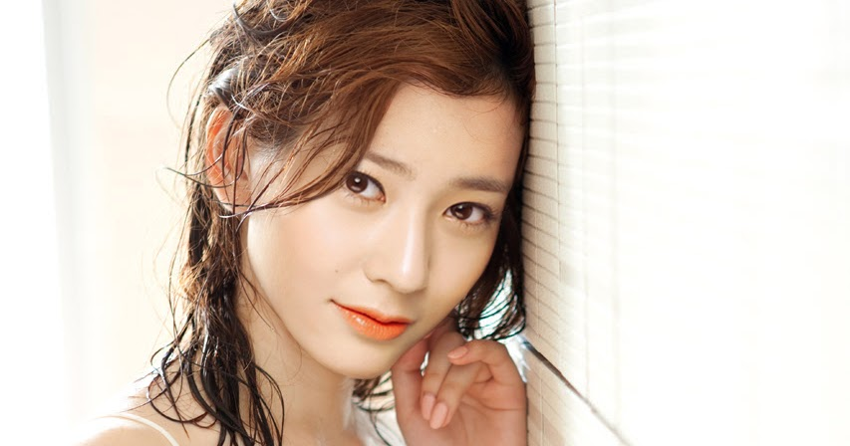 fake artis nude korea
