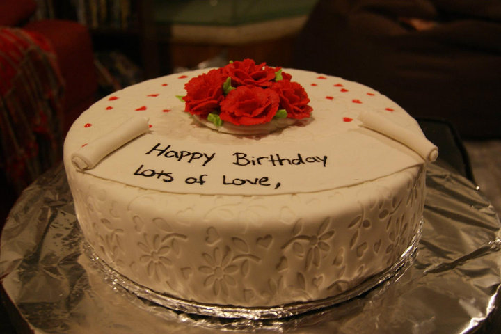 Birthday Cakes And Wishes ~ Happy birthday wishes images and messages h day birthday wishes