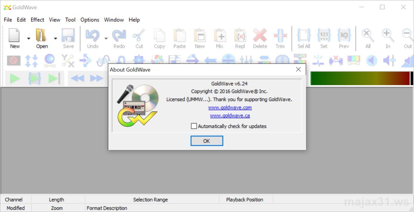 Utorrent Attarintiki Daredi Movie Free Download