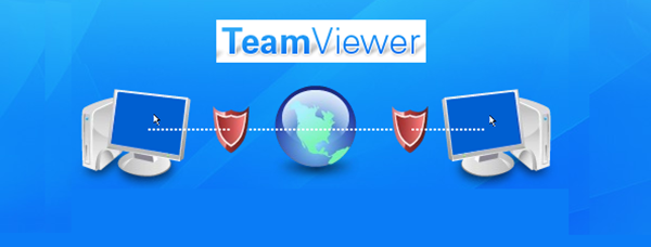 Instructions For Installing Using Teamviewer Techs Way