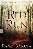 http://www.amazon.de/RED-RUN-Die-Inspiration-LEGION-ebook/dp/B00G34WLFO/ref=sr_1_1?s=digital-text&ie=UTF8&qid=1444150375&sr=1-1&keywords=red+run
