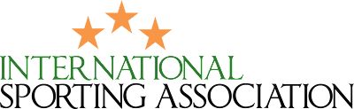 ISA - First Presidential Elections Main+Logo