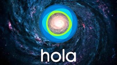 Hola Launcher V2.0.5 Apk