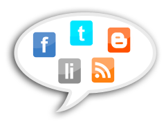 Social Media plays an Important Role in the success of Organizations