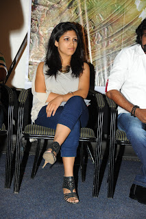 Supriya Spotted at a movie launch Silver Top Spicy Pics Must See HQ beauty