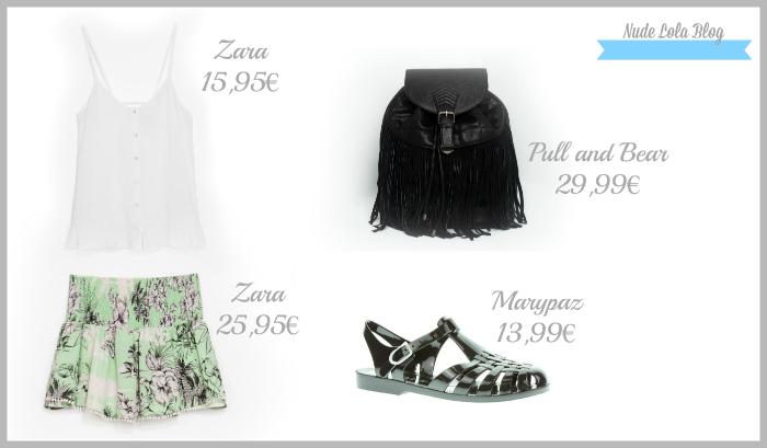 look_outfit_como_combinar_usar_cangrejeras_de_goma_nudelolablog_01