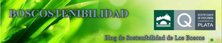 https://www.blogger.com/blogger.g?blogID=1648437903261114490#editor/target=post;postID=8839896432529135532;onPublishedMenu=overview;onClosedMenu=overview;postNum=0;src=link