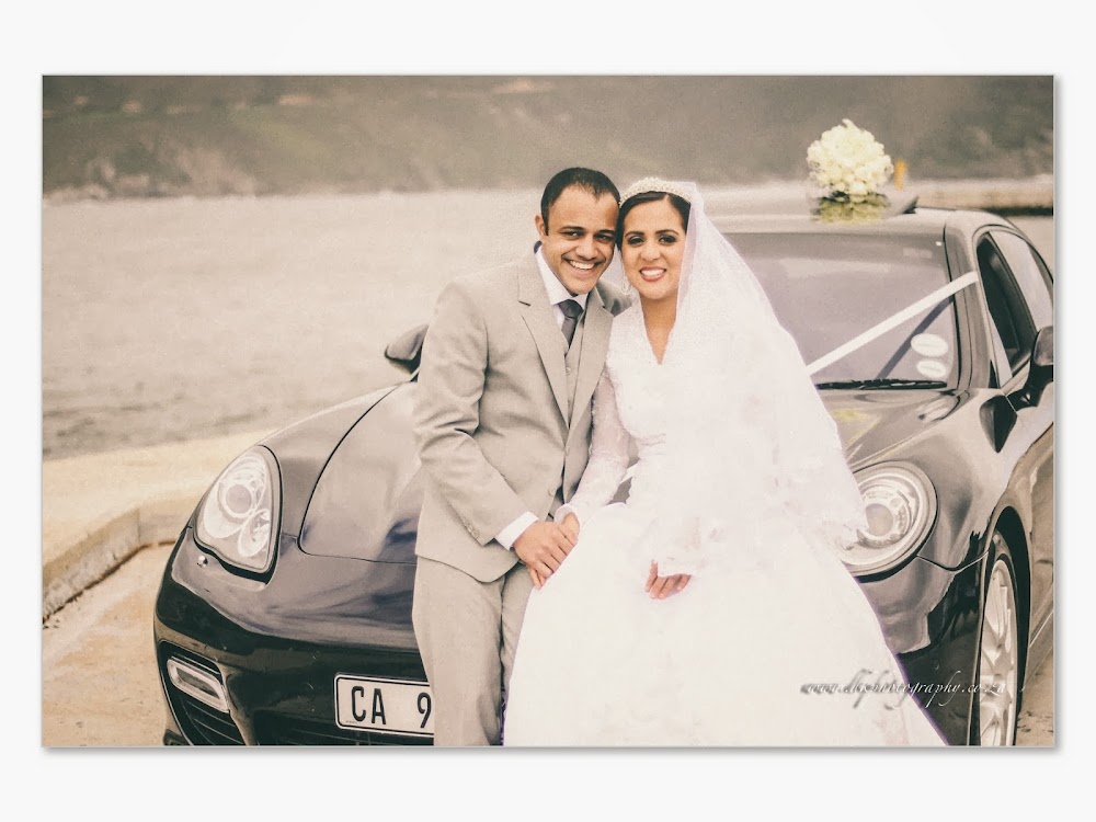 DK Photography Slideshow-006 Qaiser & Toughieda's Wedding  Cape Town Wedding photographer