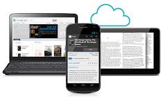 13 bibliotecas digitais a seu dispor - acesso gratuito