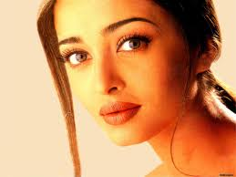 Aishwarya rai hot photos in bollywood