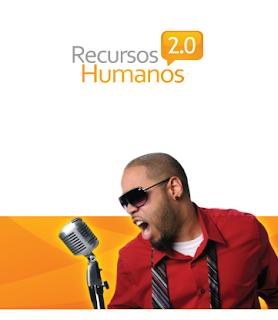 [Ebook] Recursos Humanos 2.0