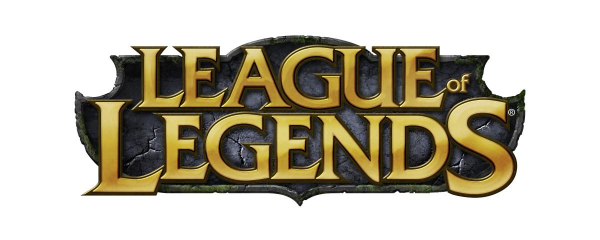 ACOY PANDAMOND: LEAGUE OF LEGENDS REVIEW