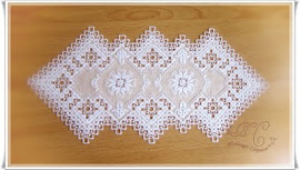 Tutorial Hardanger Malaka