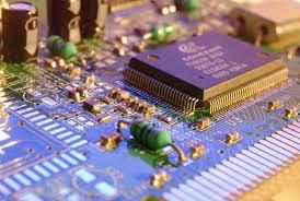 Cours Électronique Analogique smp s5