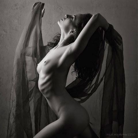 -fotografias-desnudos-artisticos