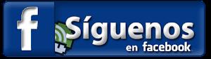 Facebook de la Coordinadora Nacional de Solidaridad con CUBA - PERÚ