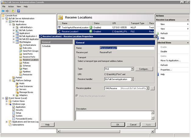 download computersicherheit der schutz von