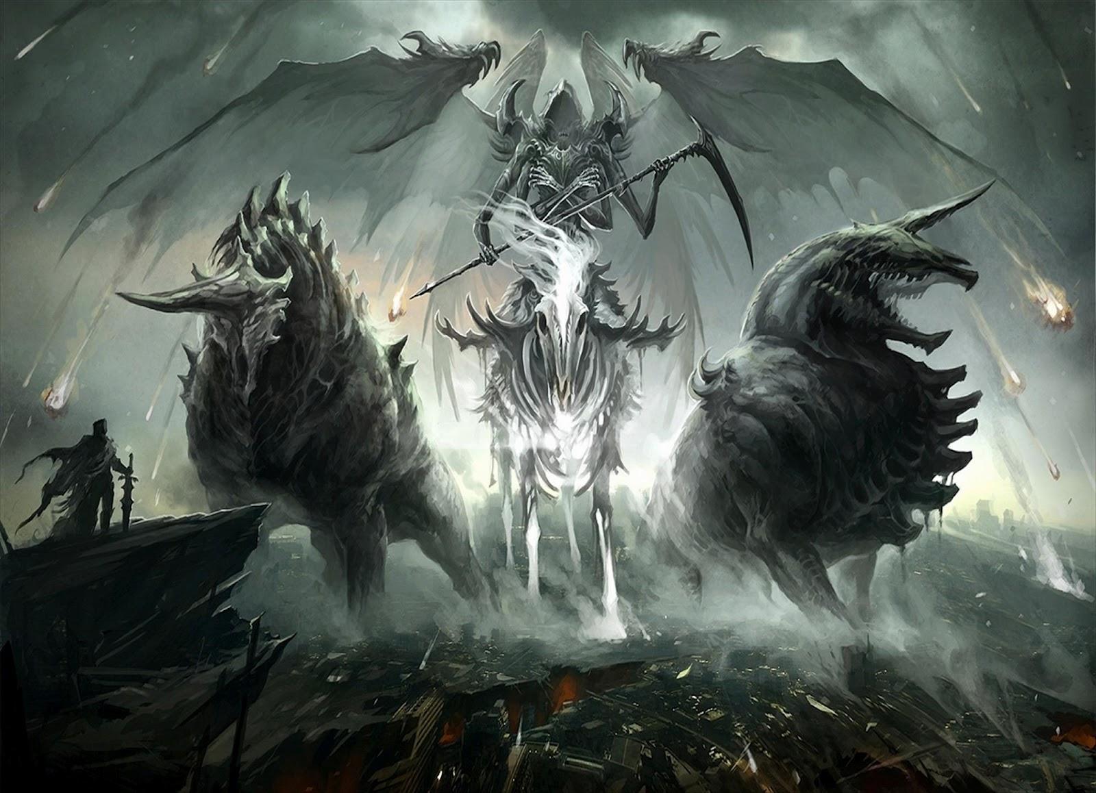 http://4.bp.blogspot.com/-L6_cMIqbYzw/T6xtVkd3YCI/AAAAAAAAEbk/J0EzkLRotXE/s1600/fighting-reaper,1990x1440,64231.jpg
