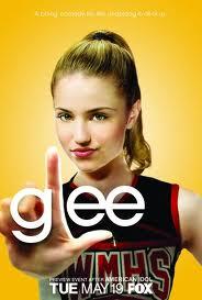 Glee 5 Temporada