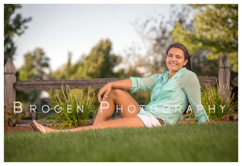Senior Portraits, Brogen Photography, Burlington MA, family portraits, high school portraits, sports photography, youth sports photography, sports league photography, Boston Shamrocks, Ristuccia Arena