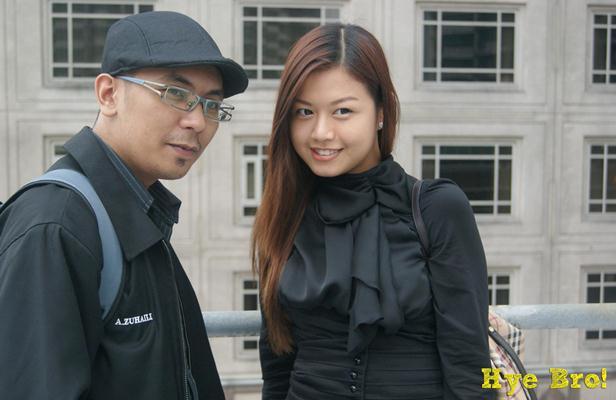 Masih Ingat Jun Sang Dan Yoo Jin Masih Ingat Pada Drama Korea Winter Sonata?