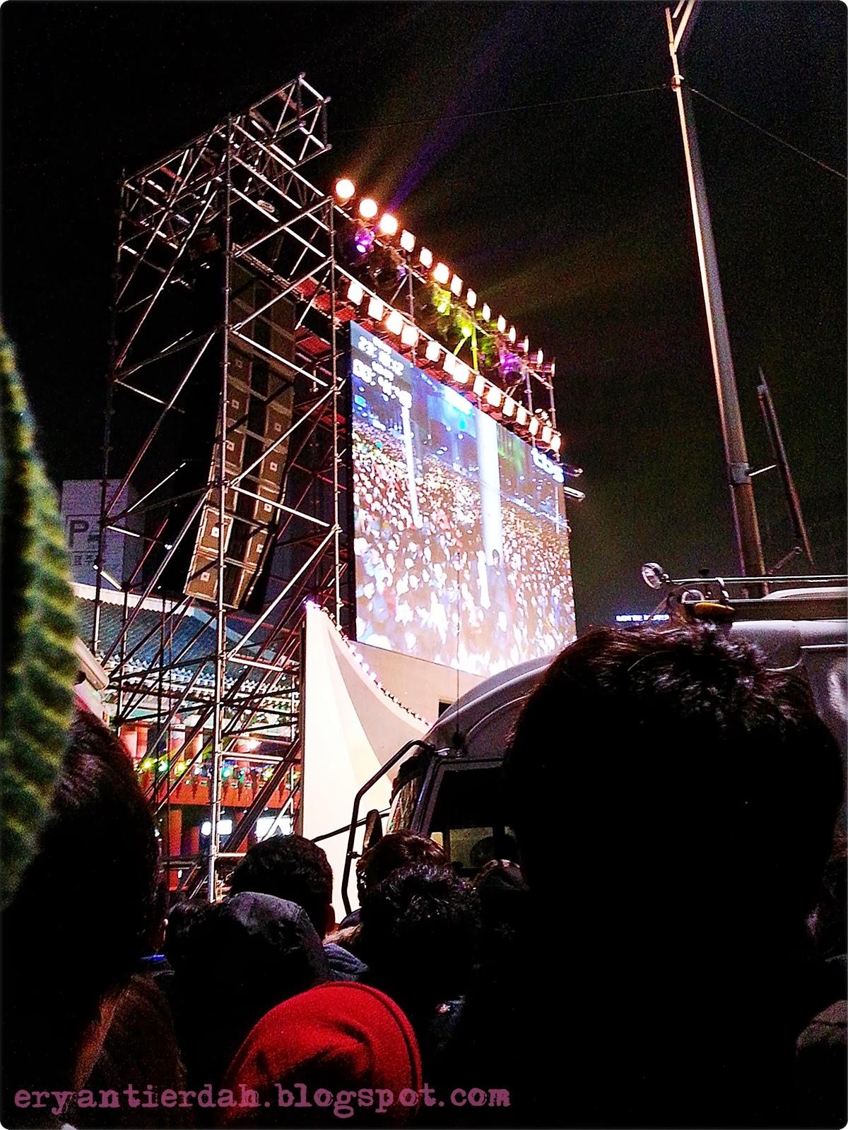 Various - Pujaan Sepanjang Zaman - Lagu Hits 80an