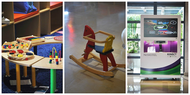 viajes con niños: nuestra #novotelexperience en madrid*-278-baballa