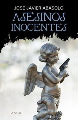 ASESINOS INOCENTES