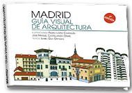 Guia Visual de Arquitectura