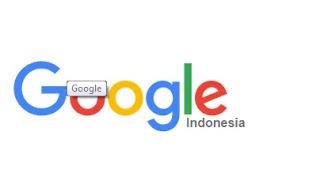 Blogspot di Indonesia berubah Menjadi Blogspot co. id