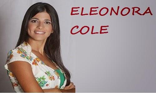 ELEONORA COLE