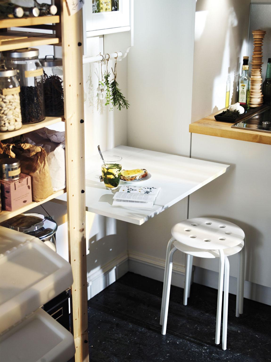 Novedades ikea 2012 cocinas im genes de ambientes con lo m s nuevo del cat logo Ikea cocinas catalogo 2012