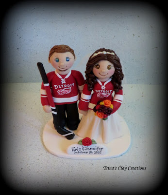 https://www.etsy.com/listing/249481546/wedding-cake-topper-custom-wedding?ref=shop_home_active_19