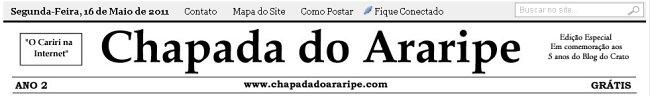 http://4.bp.blogspot.com/-L6ivsg4SCgs/TdEKdEu8IGI/AAAAAAAAXLo/GGbzwChJfzs/s1600/jornal_chapada_do_araripe_logo_650.jpg