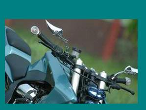 GAMBAR MODIFIKASI MOTOR HONDA TIGER STREET FHIGTER NEW 2000 YAKUZA KOSTUM.jpg