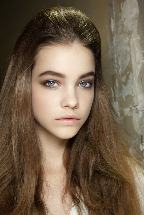 Barbara palvin born 8 october 1993in budapest is a hungarian