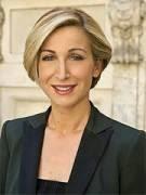 Dorina Bianchi Parlamentare