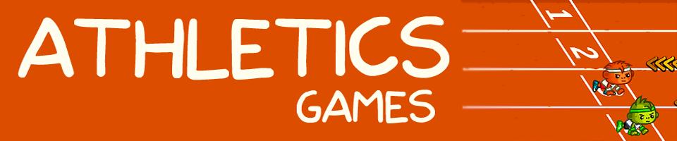 Athletics Games