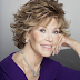 Traieste bine la pensie ! Sfaturi Jane Fonda