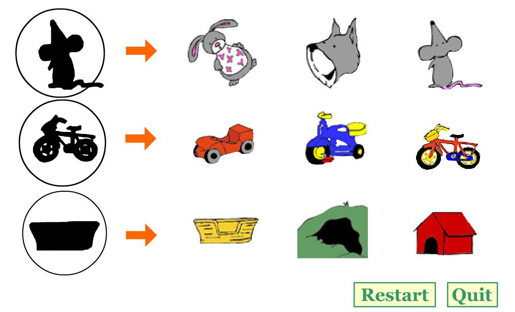 http://www3.gobiernodecanarias.org/medusa/contenidosdigitales/programasflash/Infantil/Figuras/kipp_matchinggame.swf