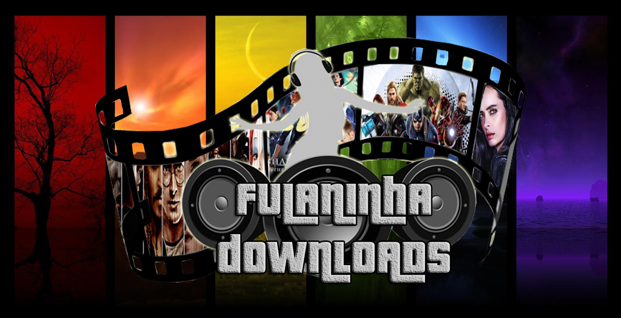Fulaninha Downloads