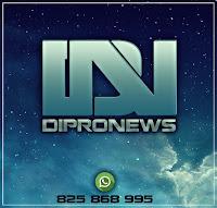 DIPRONEWS