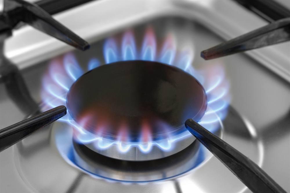 Как экономить на газе в частном доме