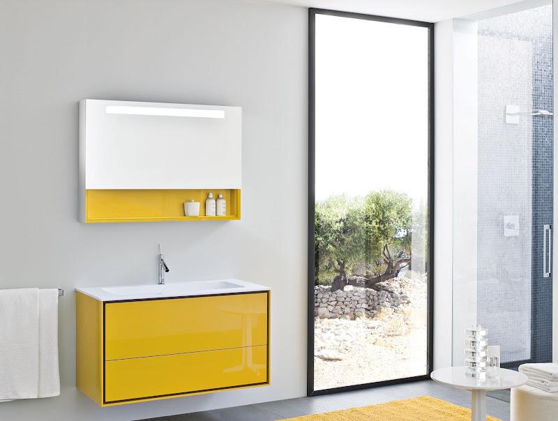 menards bathroom vanities title=