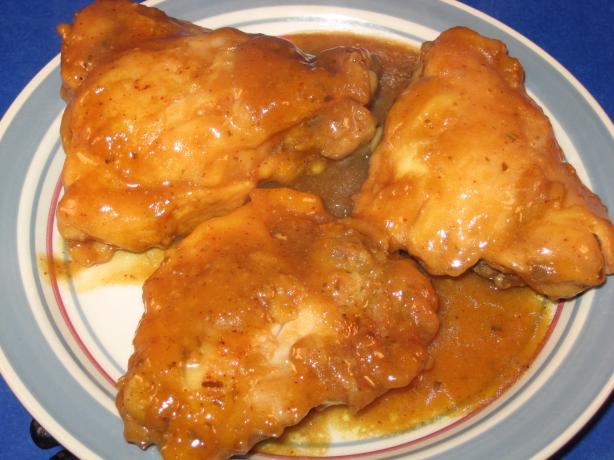 click here honey mustard chicken recipe introductions