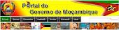 Governo Moçambique