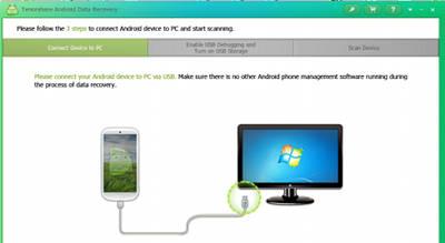 Como recuperar arquivos, SMS ou contatos do Android